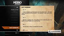 metro_exodus_diary_location_45