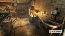 metro_exodus_diary_location_5