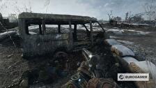 metro_exodus_diary_location_55