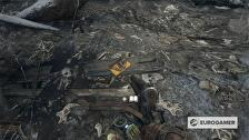 metro_exodus_diary_location_58