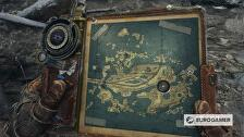 metro_exodus_diary_location_59