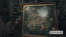 metro_exodus_diary_location_62