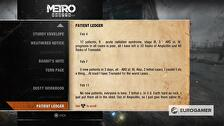 metro_exodus_diary_location_63