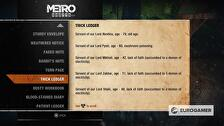 metro_exodus_diary_location_72
