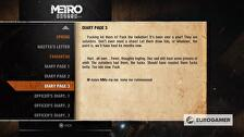 metro_exodus_diary_location_84