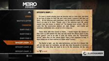 metro_exodus_diary_location_87