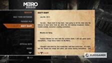 metro_exodus_diary_location_9