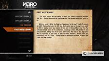 metro_exodus_diary_location_96