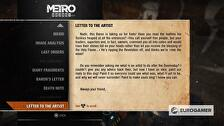 metro_exodus_diary_location_123