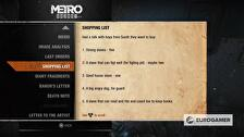 metro_exodus_diary_location_126