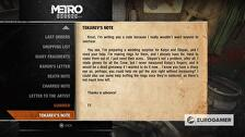 metro_exodus_diary_location_132