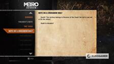 metro_exodus_diary_location_135