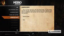 metro_exodus_diary_location_168