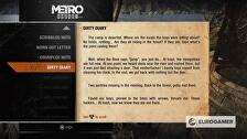 metro_exodus_diary_location_171