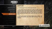 metro_exodus_diary_location_174