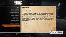 metro_exodus_diary_location_180
