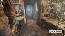 metro_exodus_diary_location_188