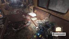 metro_exodus_diary_location_199