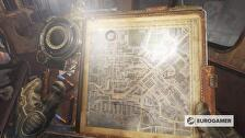 metro_exodus_diary_location_200