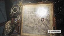 metro_exodus_diary_location_206