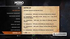 metro_exodus_diary_location_213