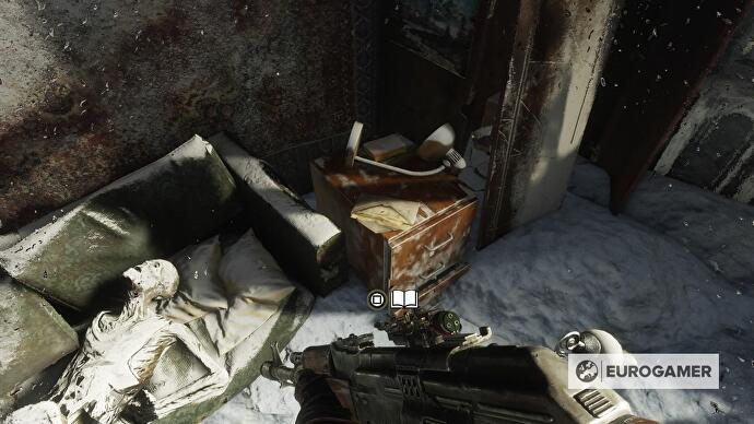 metro_exodus_diary_location_7