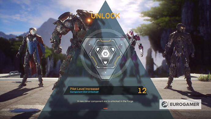 anthem_level_xp_rewards_1