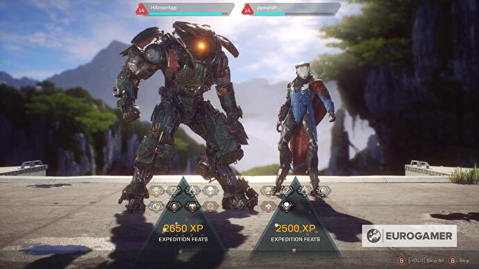 anthem_level_xp_rewards_3