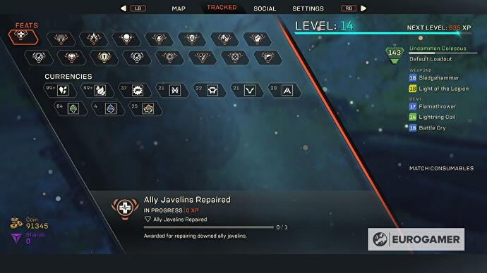 anthem_level_xp_rewards_4