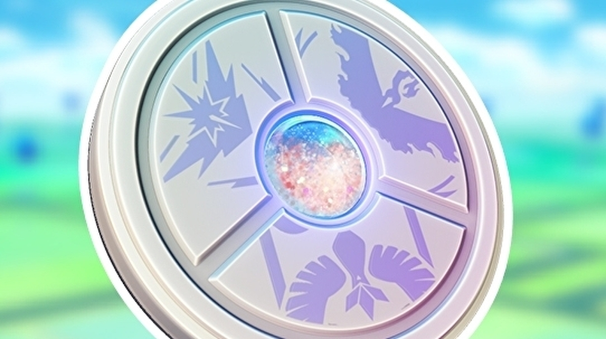 Pokemon Go Team Change Item Explained Which Team Is The Best To Join Between Valor Mystic And Instinct Eurogamer Net