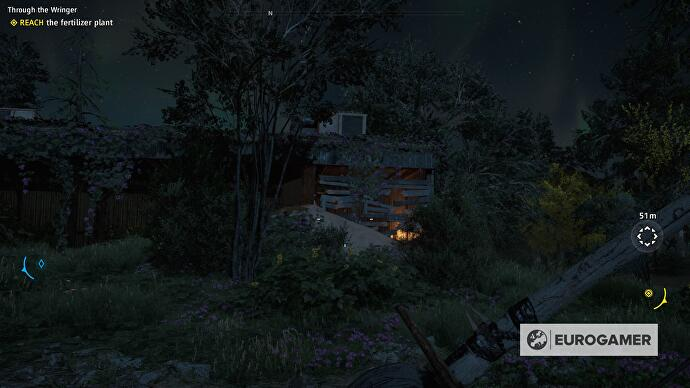 far_cry_new_dawn_music_location_10b