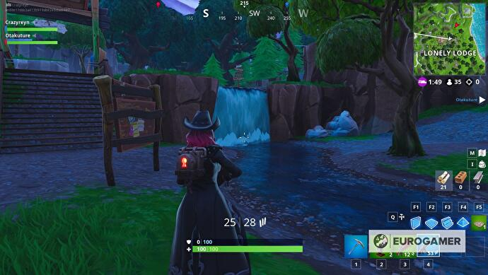 fortnite_waterfall_locations_1
