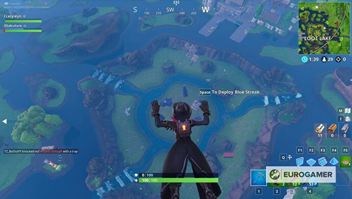 fortnite_waterfall_locations_2