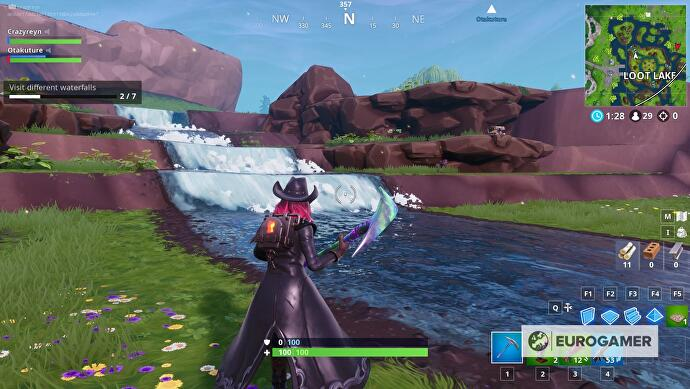 fortnite_waterfall_locations_3