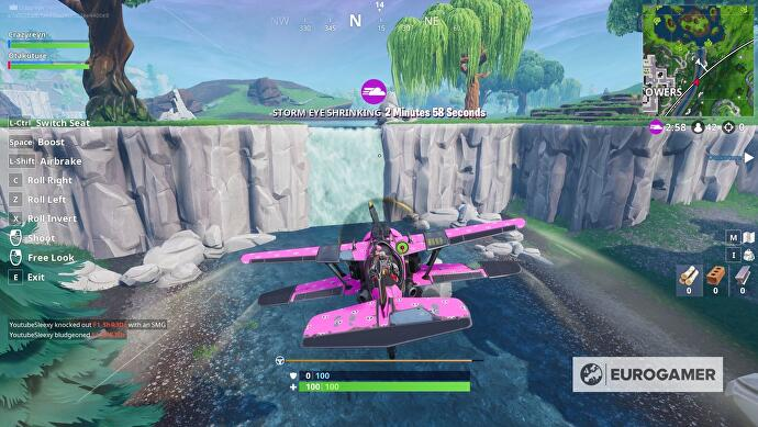 fortnite_waterfall_locations_7