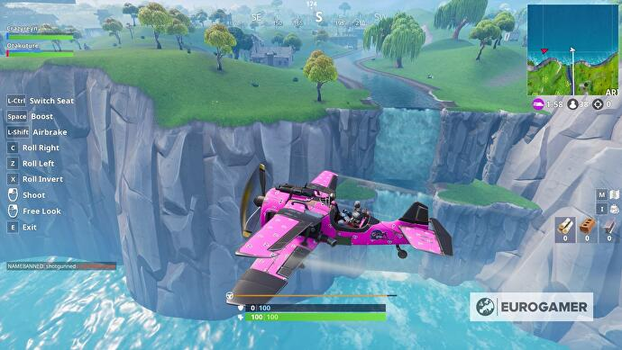 fortnite_waterfall_locations_8