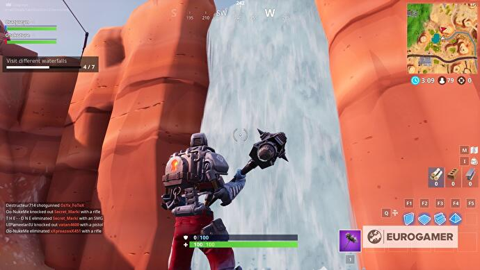fortnite_waterfall_locations_9