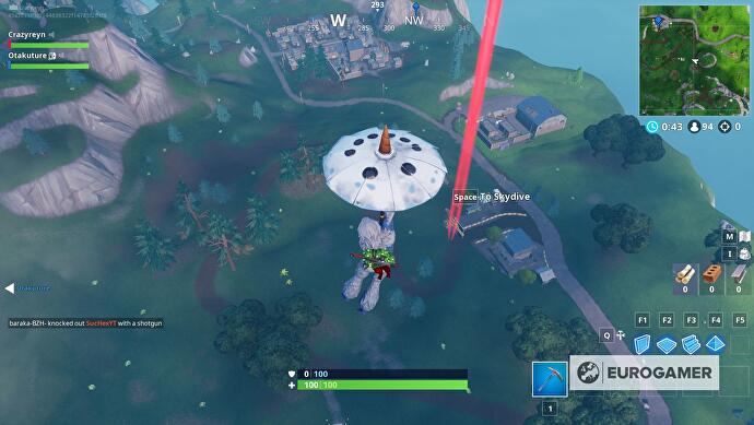 fortnite_racetrack_dance_club_locations_1