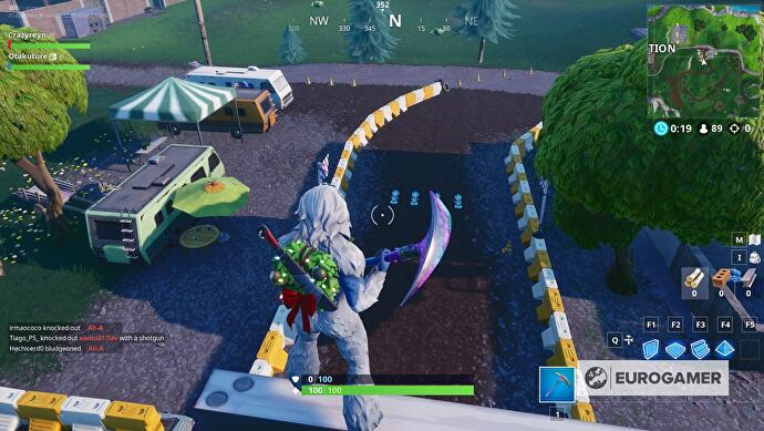 fortnite_racetrack_dance_club_locations_2
