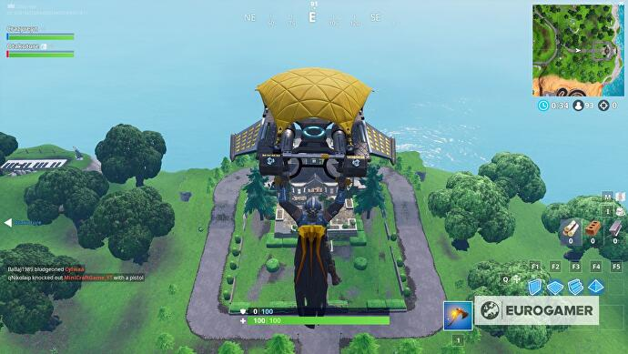 fortnite_racetrack_dance_club_locations_3