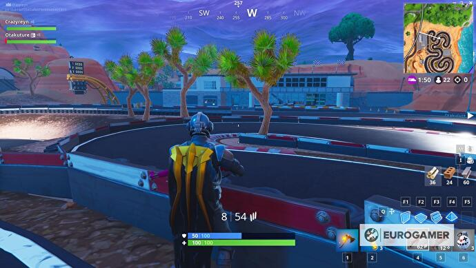 fortnite_racetrack_dance_club_locations_5