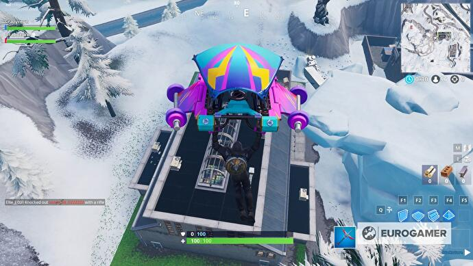 fortnite_racetrack_dance_club_locations_6