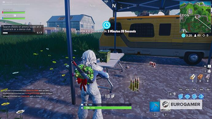 fortnite_racetrack_dance_club_locations_x