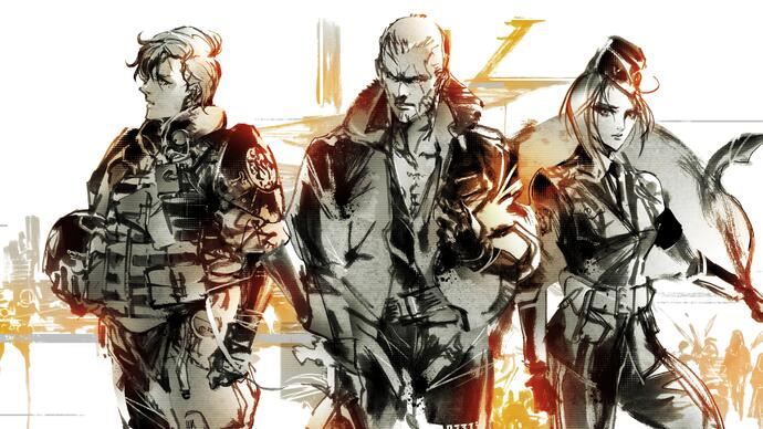 Left Alive recebe vídeo com 14 minutos de gameplay