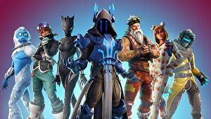 Epic Games presenta la Fortnite World Cup, previsti premi pe