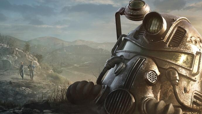 Bethesda shares Fallout 76's roadmap of free content updates for2019