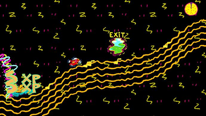 ToeJam_Earl_Back_in_the_Groove_Test_4