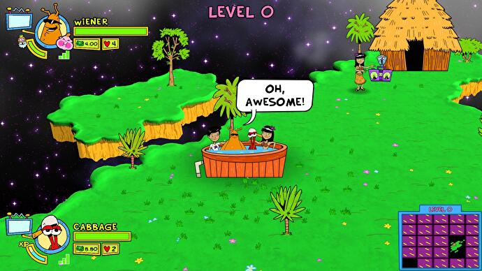 ToeJam_Earl_Back_in_the_Groove_Test_5