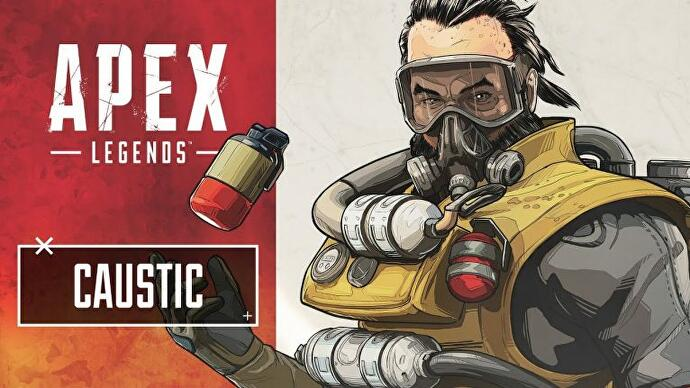 Apex_Legends_Caustic