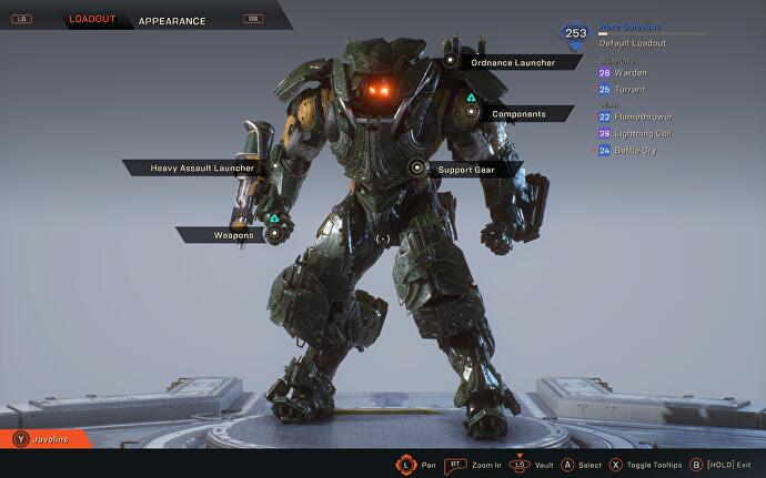 anthem_review_forge